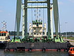 Brabo - ENI 06105424, Port of Antwerp pic5.JPG