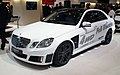 Brabus W212 Full Electric IAA 2011.JPG