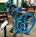 Bradford Industrial Museum 036.jpg