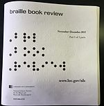 File:Braille magazine cover example.jpeg