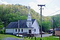 Bramwell-Wesleyan-Church-wv.jpg