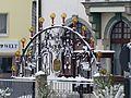 Brand Erbisdorf Schwibbogen.jpg