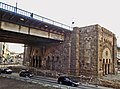 Brankov most (Branko's bridge) - stubovi 04.jpg