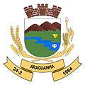 Brasão Araguainha.jpg