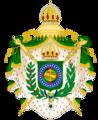 Brasão de Armas Império do Brasil.png