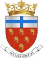 Brasão de Armas do Comando Distrital de COIMBRA da PSP.png