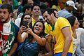Brasil vence a França no vôlei masculino 1037998-15.08.2016 ffz-6922.jpg