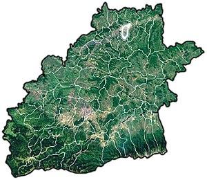 Brateiu - Image: Brateiu jud Sibiu