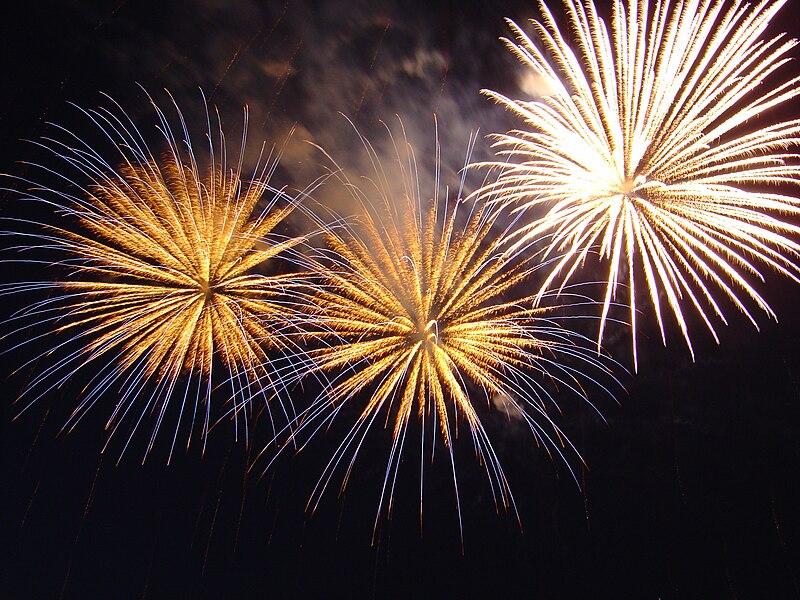 File:Bratislava New Year Fireworks.jpg