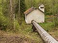 Brattfors Bergslagssafari 03.jpg