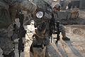 Bravo company conducts a Cordon Search, Humanitarian Aid DVIDS76619.jpg