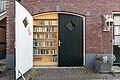 Bredevoort (NL), Antiquariat -- 2018 -- 1836.jpg