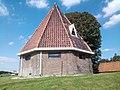 Breeveldse Molen (molenromp) 2012-08-01 15-05-44.jpg