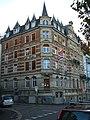 Breite, Basel, Switzerland - panoramio (7).jpg