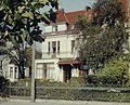 Bremen, Osterdeich house number 113, 114 in 1965.jpg