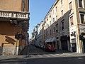 Brescia, Province of Brescia, Italy - panoramio (14).jpg
