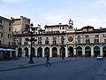Brescia 05-08 - panoramio - adirricor.jpg