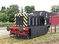 Bressingham Steam Museum and Gardens 16.jpg