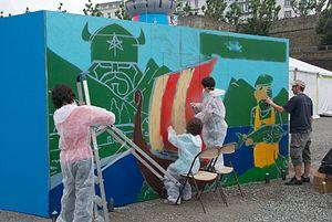 Brest2012 33.jpg