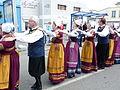 Brest 2012 - Koroll Breizh (4).JPG