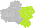 Breteau (Loiret) dans son Arrondissement.png