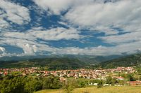 Breznitsa, Blagoevgrad District.jpg