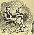 Bric-a-brac (1894) (14784713853).jpg