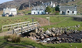 Bridge, Upper Toscaig - geograph.org.uk - 410299.jpg