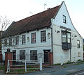 Bridge House,The Moorings - River Lodge - Middleborough Colchester Essex UK.jpg