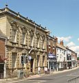 Bridge Street, Tadcaster (5933629707).jpg