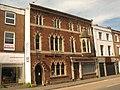 Bridge Street, Taunton (2020) 41-43.JPG