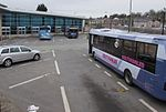 Bridgend bus station-geograph-4999404-by-Jaggery.jpg