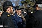 Brig Gen Habib Baghaei.jpg