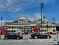 Brighton - panoramio (34).jpg