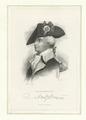 Brigr. Gen. Anthony Wayne (NYPL b12610188-423831).tiff