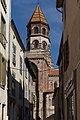 Brioude - Basilique Saint-Julien 20150819-01.jpg