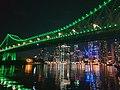 Brisbane CBD 3.jpg