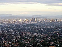 Brisbane seen from air.jpg