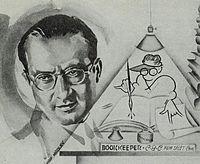 BriskinCartoon.1936.jpg