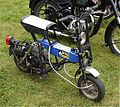 Britax Kari Bike - Flickr - mick - Lumix.jpg