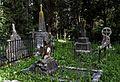 British Cemetery Corfu Town 25.jpg
