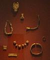 British Museum Yemen 07g.jpg