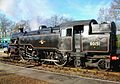British Railways Class Standard Four No 80151 Horsted Keynes.jpg