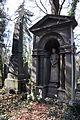 Brno-židovský-hřbitov2009l.jpg