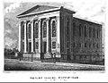 Broad Street Wesley Chapel.jpg