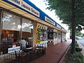Broad street Falls Church - 2.jpg