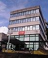 Broadcasting House, Cardiff,2.jpg
