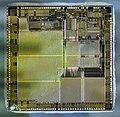 Broadcom BCM5904 10 100 transceiver (49737523022).jpg