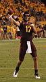 Brock Osweiler throwing 4283.jpg
