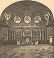 Brockhaus and Efron Jewish Encyclopedia e9 539-0.jpg